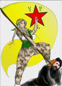 ypg_ypj_by_freegraff-d82zjhj