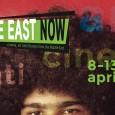Riparte domani il Middle East Now, il festival internazionale di cinema, documentari, arte contemporanea, musica, incontri ed eventi, arrivato alla sesta edizione che dall'8 al 13 aprile si svolgerà a […]