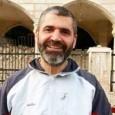 (di Lorenzo Trombetta, ANSA). L'ultimo medico di Yarmouk, un volontario della Mezzaluna rossa locale che aveva salvato centinaia di vite umane negli ultimi quattro anni, è stato ucciso da sicari […]