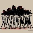 (di Lorenzo Trombetta, ANSA). Dopo aver contribuito al disgelo tra Stati Uniti e Iran, lo Stato islamico facilita adesso anche il riavvicinamento tra il regime siriano e Hamas, ala palestinese […]
