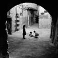 """""""Vivere insieme come uomini liberi richiede di essere onorati con una cittadinanza fondata sulla legge e non sull'identità"""", affermava a Roma lo scorso 26 maggio Antoine Courbane, docente all'Università Saint-Joseph […]"""