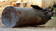 (di Faruq Tayyibi, per Tamaddun. Traduzione dall'arabo di Claudia Avolio). Il barile-bomba− l'arma unica nel suo genere che le forze del regime hanno introdotto nell'arena del conflitto che imperversa nel […]