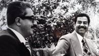 (di Lorenzo Trombetta, ANSA) Proprio il suo essere cristiano aveva salvato dalla gogna Tareq Aziz, ex braccio destro del presidente iracheno Saddam Hussein, morto oggi in ospedale dopo 12 anni […]