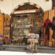 (di Mustafa al Haj, per al Monitor. Traduzione dall'inglese di Patrizia Stellato). Dietro la Moschea degli Omayyadi, nella città vecchia di Damasco, dove le strade sono ancora affollate durante il […]