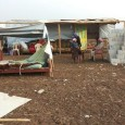 (di Lorenzo Trombetta, Ansa). Più di 6mila profughi siriani, tra cui donne e bambini, da tempo ammassati in campi informali nel nord del Libano, sono stati investiti negli ultimi giorni […]