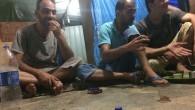 (di Lorenzo Trombetta, Ansa). La dignità non manca, ma della vita di un tempo non hanno più nulla le quattro famiglie di profughi siriani di fatto imprigionate nelle tende erette […]