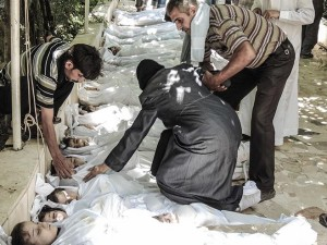 2013MENA_Syria_ChemicalWeapons