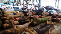 (di Alberto Savioli, per SiriaLibano). Il 21 agosto 2013 è una data che rappresenta simbolicamente una pagina nera della cronaca siriana, ma ancor più la messa in silenzio della coscienza […]