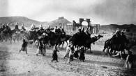 (di Zanzuna, per SiriaLibano). Sono stati scritti diversi testi su cosa ha fatto lo Stato islamico dell'Iraq e del Levante (Isis) a Palmira: la distruzione del tempio di Baal, quello […]