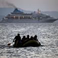 (di Lorenzo Trombetta, ANSA). Dalle coste libanesi alla Svezia in 16 giorni e per un costo di circa 5mila euro: Ahmad N., siriano in fuga dalla guerra nel suo Paese, […]