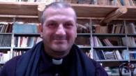 (di Lorenzo Trombetta, per ANSA). Per cinque mesi è stato nelle mani dell'organizzazione dello Stato islamico (Isis) in Siria ma dall'11 ottobre 2015 è tornato in libertà: padre Jacques Murad, […]
