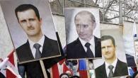 Le autorità governative siriane hanno arrestato a Damasco un anziano dissidente politico e leader del movimento di protesta non violento, in passato rimasto a lungo nelle carceri del regime per […]