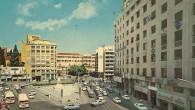 Guerra civile, guerra degli altri, guerra religiosa, guerra economica. Il conflitto libanese scoppiò formalmente 40 anni fa. E, sempre formalmente, è terminato da un quarto di secolo. Ma in Libano […]