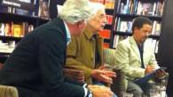 """(di Valentina Viene*). Paul Blezard, il giornalista che ha presentato la recente serata in onore di Zakaria Tamer a Londra, l'ha definito """"indomabile"""", riferendosi al fatto che lo scrittore, nonostante […]"""