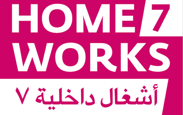 Home_Works_7