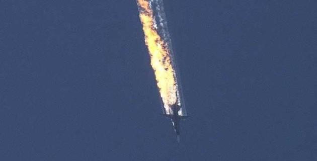 (Lorenzo Trombetta, per Ansa). I cieli della Siria sono sempre più affollati: 14 aviazioni militari diverse operano sopra le teste dei siriani. E il jet russo abbattuto oggi tra Siria […]