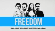 (di Ziad Majed, per Now. Traduzione dall'arabo di Claudia Avolio). Il 9 dicembre ricorre il secondo anniversario del rapimento di Samira al Khalil, Razan Zaituna, Wael Hamada e Nazim Hammadi […]