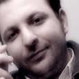Nel 2004 Mazen Darwish ha fondato il Centro per i media e la libertà di espressione (Scm) per monitorare le violazioni compiute in Siria contro i giornalisti. Poi nel febbraio […]