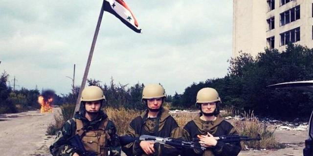 (di Lorenzo Trombetta, ANSA). Gli attesi colloqui inter-siriani di Ginevra si avvicinano e il fronte governativo, sostenuto militarmente e a livello diplomatico dalla Russia e dall'Iran, appare più forte sia […]