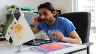 """(di Omar Abbas* per al Araby. Traduzione dall'inglese di Claudia Avolio). L'attivista siriano Naji Jerf era conosciuto da molti come al khal, """"lo zio"""", per il suo ruolo di mentore […]"""
