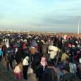 (di Alberto Savioli, per SiriaLibano). L'attacco del regime siriano nell'area diAleppo, con il sostegno russo-iraniano, ha interrotto i colloqui di pace a Ginevra e dato vita a un esodo di […]