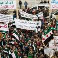 (di Alberto Savioli, per SiriaLibano). Per la prima volta dopo molti anni, grazie alla momentanea tregua, venerdì 4 marzo ci sono stati diversicortei di protesta in tutta la Siria. A […]