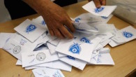(di Flavio Edoardo Restelli, per SiriaLibano). A Beirut, come in tutto il Libano, si sono concluse le elezioni municipali.Un cambiamento era nell'aria – e ci resta, per ora. Perché dalle […]