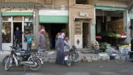 """(di Lorenzo Trombetta, Ansa). Intrappolati """"come uccelli in gabbia"""", esposti ai bombardamenti della Coalizione filo-Usa, agli spari dei cecchini curdi e alle rappresaglie degli ultimi jihadisti dell'Isis rimasti in città: […]"""
