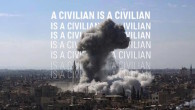 (da Lo Strillone di Beirut, Limesonline). L'attacco chimico a Sukkari, nel quartiere di Aleppo, ha intossicato nei giorni scorsi un'ottantina di persone senza ucciderne nessuna. Un mese fa, sempre ad […]